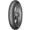 Dunlop Sportmax Qualifier II F ( 120/65 ZR17 TL (56W) Első kerék, M/C )