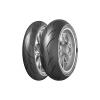 Dunlop Sportsmart TT ( 180/55 ZR17 TL (73W) hátsó kerék )