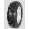 Dunlop SPT01 265/45 R21 104W nyári gumiabroncs