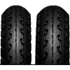 Dunlop TT100 GP ( 130/80-18 TT 66H M/C, hátsó kerék )