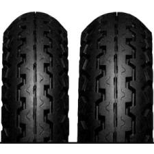 Dunlop TT100 GP ( 130/80-18 TT 66H M/C, hátsó kerék ) motor gumi