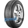 Dunlop Winter Sport 5 ( 255/55 R18 109V XL , SUV )