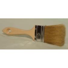 DUPLA ECSET EXTRA festő és tapétázó eszköz