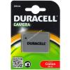 DURACELL akku Canon Digital IXUS 980 (Prémium termék)