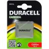DURACELL akku Canon IXY Digital 80 (Prémium termék)