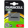 DURACELL akku Canon IXY Digital 910IS (Prémium termék)