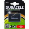 DURACELL akku Canon PC1018 (Prémium termék)