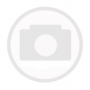 DURACELL akku Samsung VP-D453i (Prémium termék)