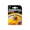 DURACELL Elem Duracell Security típus LR1 2db/csom