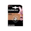 DURACELL Elem gomb DURACELL DL1620 1-es
