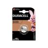 DURACELL Elem gomb DURACELL DL2450 1-es