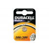 DURACELL gombelem SR57 1db/csom