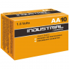Duracell INDUSTRIAL elem dobozos AA