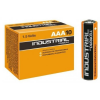 Duracell INDUSTRIAL elem dobozos AAA