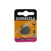 DURACELL Lithium gombelem DL2025 1db/csom