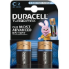 DURACELL Turbo MAX, C2 (5000394118270)