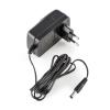DURAMAXX hálózati adapter, Inspex 2000/3000/4000 Profi ellenőrző kamerákhoz, fekete