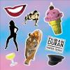 Duran Duran Paper Gods CD