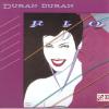 Duran Duran Rio - dupla lemezes (CD)