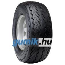 Duro HF-232 ( 16.5x6.50 -8 73M 6PR TL ) gumiabroncs