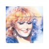 Dusty Springfield A Very Fine Love (CD)