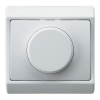 DÜWI Düwi 01600 fényerőszabályozó kapcsoló