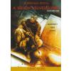 Dvd A Sólyom végveszélyben  (DVD)
