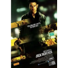 Dvd Jack Reacher (DVD)