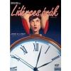 Dvd Lidérces órák (DVD)