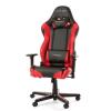 DXRacer Racing Gamer szék Fekete - Piros (OH/RZ0/NR)