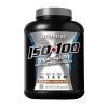 Dymatize Iso-100 (2,25 kg)