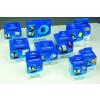 DYMO Etikett, LW nyomtatóhoz, 32x57 mm, 1000 db etikett, DYMO GD11354