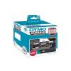 DYMO Etikett, LW nyomtatóhoz, 59x102 mm, 50 db etikett, DYMO