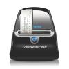 DYMO LabelWriter 450 LW 450