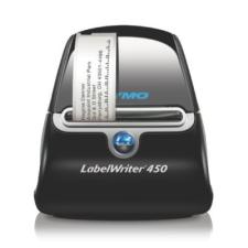 DYMO LabelWriter 450 LW 450 nyomtató