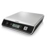 DYMO Levélmérleg, elektromos, USB, 10 kg terhelhetőség,