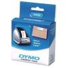 DYMO S0722520 Etikett 500 címke / tekercs