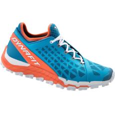 Dynafit Trailbreaker Evo kék / Cipőméret (EU): 46,5