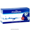 E120 (12016SE) 100% Új Zafír Prémium tonerkazetta