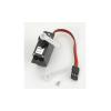 E-flite Servo Sub-Micro 13g