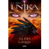 E. J. Allibis Unika - Az Élet Lángja
