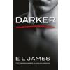 E.L. James Darker