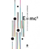 E=MC2 (DE MIÉRT OLYAN NAGY ÜGY EZ?)