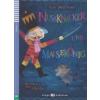 E. T. A. Hoffmann HOFFMANN, E.T.A. - NUSSKNACKER UND MAUSEKÖNIG + CD