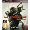 EA Crysis 3 (PS3)