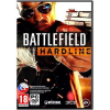 EA Games Battlefield Hardline GB
