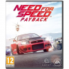 EA Games Need For Speed ​​Payback