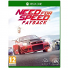 EA Games Need for Speed Payback - Xbox One