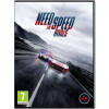 EA Games Need For Speed ??Rivals