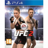 EA Games PS4 - EA SPORTS UFC 2